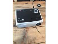 Acco Nobo X22-C HD projector