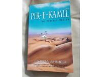 Pir-e-kamil (pbuh) / The perfect mentor By Umera Ahmed