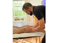 Home,office or hotel mobile massage
