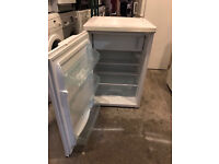 FridgeMaster MTRR150 Under Counter Fridge Freezer with 90 Days Warranty