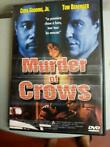 Dvd / Murder Of Crows