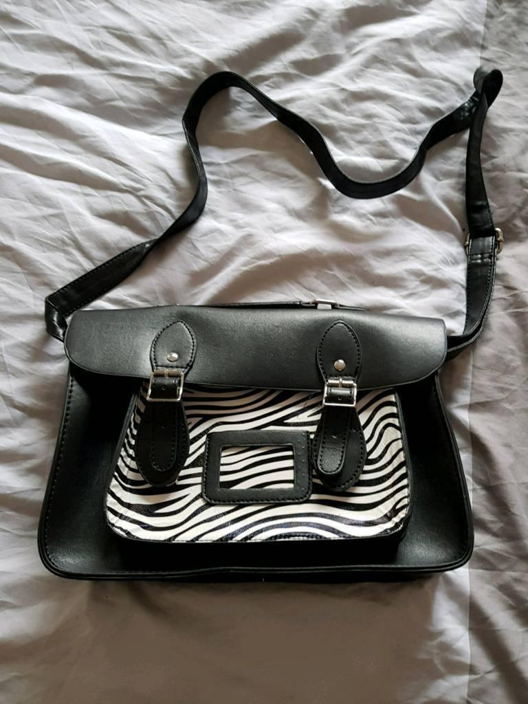 Sachel bag