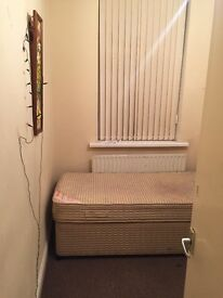 3 bedroom house to let in Bradford 7 fully furnish