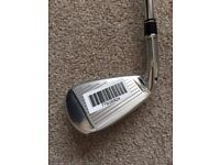 Taylormade M2 Irons (5-PW) 2017 model