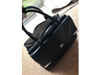 Star by Julien Macdonald Designer Handbag