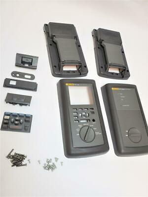 Housing Button Pad For Fluke Dsp-2000 Cable Analyzer Dsp-2000sr Smart Remote