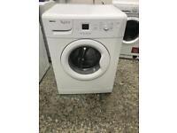 Beko washing machine 7kg 1400rpm Full Working very nice 3 month warranty free delivery installation