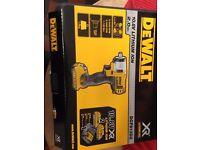 "dewalt 3/8"" wrench kit"