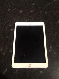 iPad Air 2. *195* o.n.o