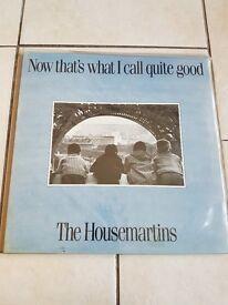 Vinyl Records - AMAZING Albums - 1980's & 1990's