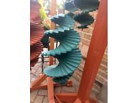 Wind catcher.. Hand made, different sizes