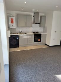 DSS accepted with guarantor LARGE STUDIO IN HARROW FOR RENT IN PRIVATE BLOCK (HA11TL)