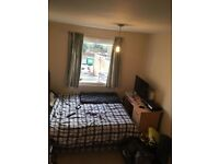 Modern 2 Bed flat share with en suite bathroom - PO5, PORTSMOUTH