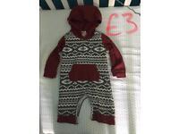 3-6 boys clothing
