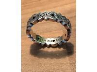 New Ladies Pandora Ring