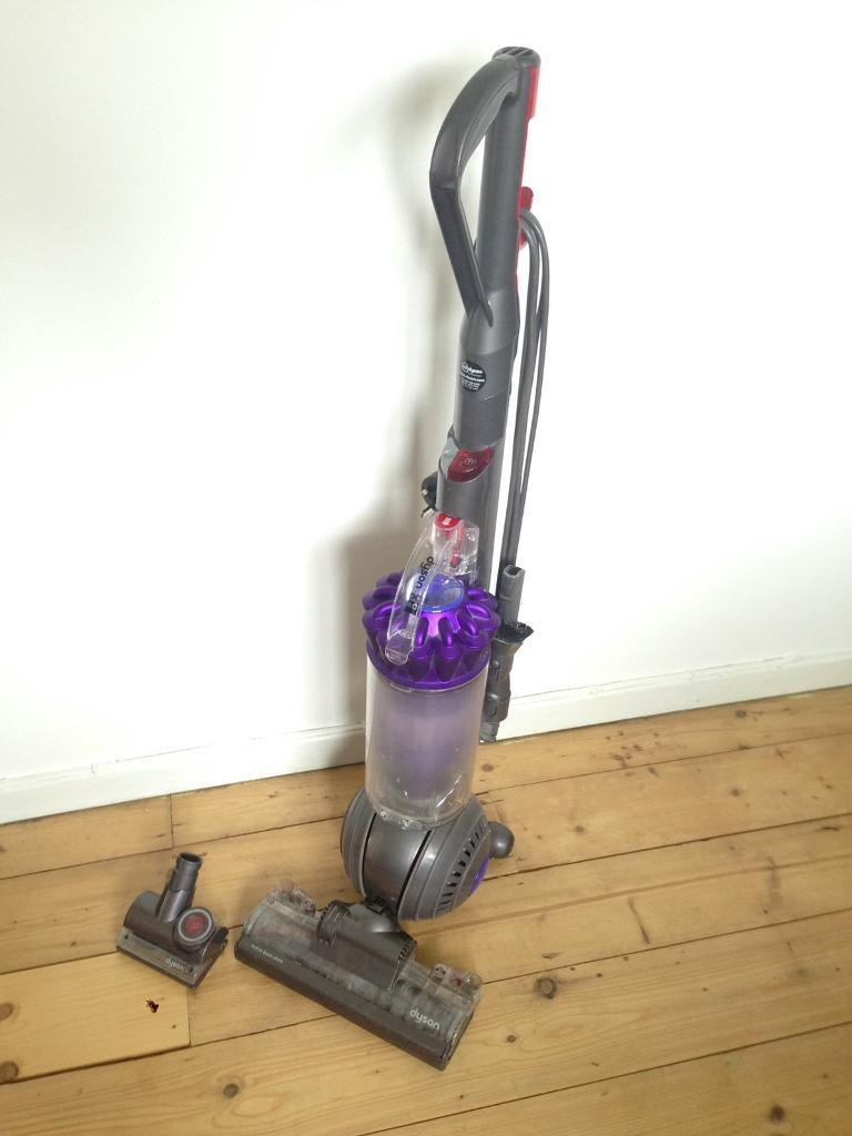 Dyson DC40 Animal Hoover