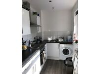Large Fully Furnished Double Room In Newly Renovated House Close To Uni Of Sheff, All bills inc