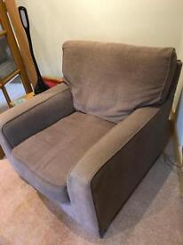 Marks & Spencer Armchair