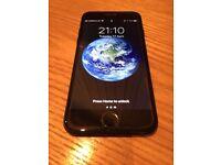 IPhone 7 32Gb Unlocked