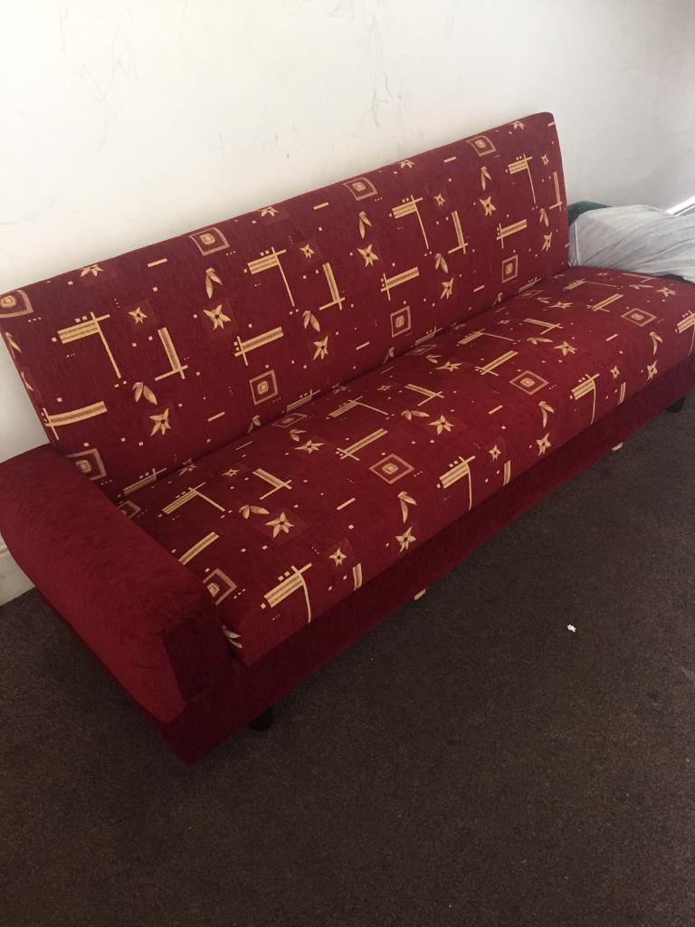 3 seater plus 3 seater sofa
