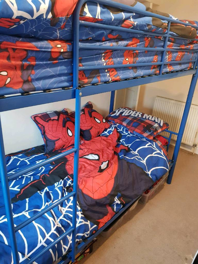 Bunk Beds In Stockport Manchester Gumtree