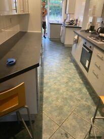 8 Bedroom Semidetached house, Garden Garage driveway North Wick park ,South Kenton station