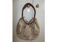 Brand new Wallis handbag