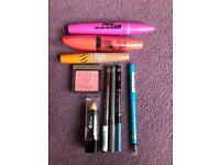 Make up set really cheap! 30£