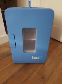 Brand new & boxed mini fridge