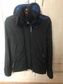 Superdry Jacket size M