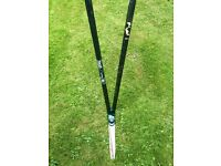 Wilkinson sword Long handled grass edging shears