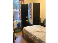 Ensuite Bedroom for rent in Wood Green