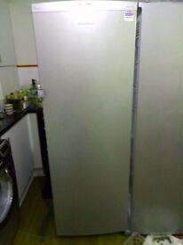 Beko Upright Freezer Frost Free