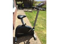 Reebok Exercise Bike