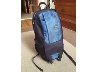 Lowepro Fastpack 100 Camera Bag