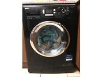 Washing machine (Beko) in good condition! Collection only!