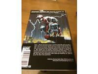 Spider-Man comic book see others