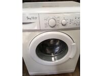 Beko washing machine for sale