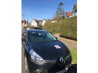 Driving lessons in North West London & Hertfordshire