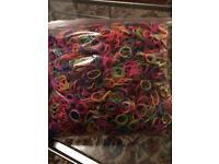elastic for bracelets