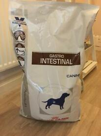 Royal Canine Dog Food - New - 10kg bag