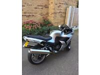 KAWASAKI ZZR1400 ABS *EXCELLENT CONDITION*