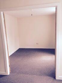 3 bedroom, 2 bathroom, Ground Floor Flat, Howe Street, Hebburn, NE31 2XL