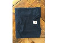 Bundle of 45 plus navy t.shirts brand new