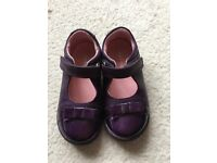 Girls shoe bundle- size 7- all hardly worn