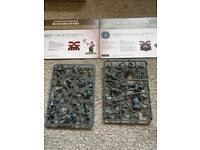 Warhammer age of sigmar for sale