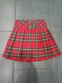 3-4years next skirt