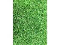 Artificial grass - high quality