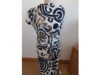 Stunning Vivienne Westwood dress new