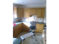 kitchen removal service